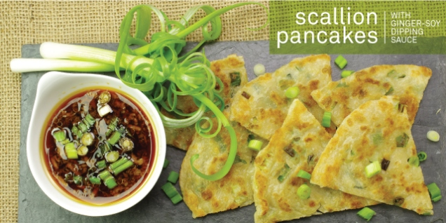 ScallionPancake_Feature