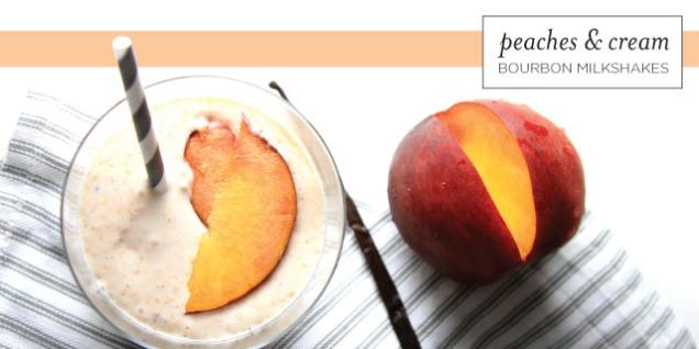 Peaches_Feature