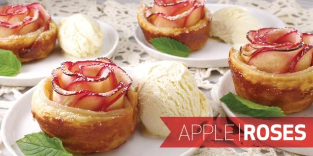 AppleRoses_Feature