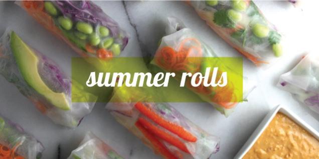 Summer_Rolls_Feature